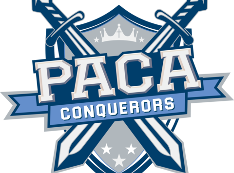 student clubs fundraising - PACA Student Leadership Fundraiser