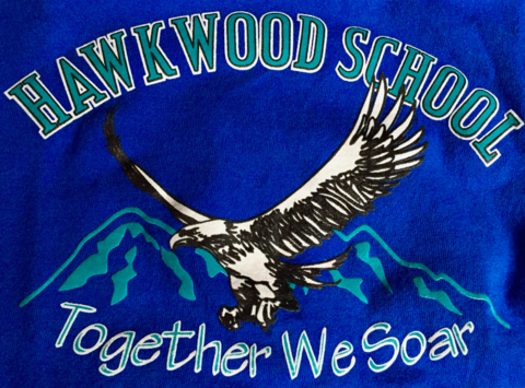 elementary school fundraising - Friends of Hawkwood School Society