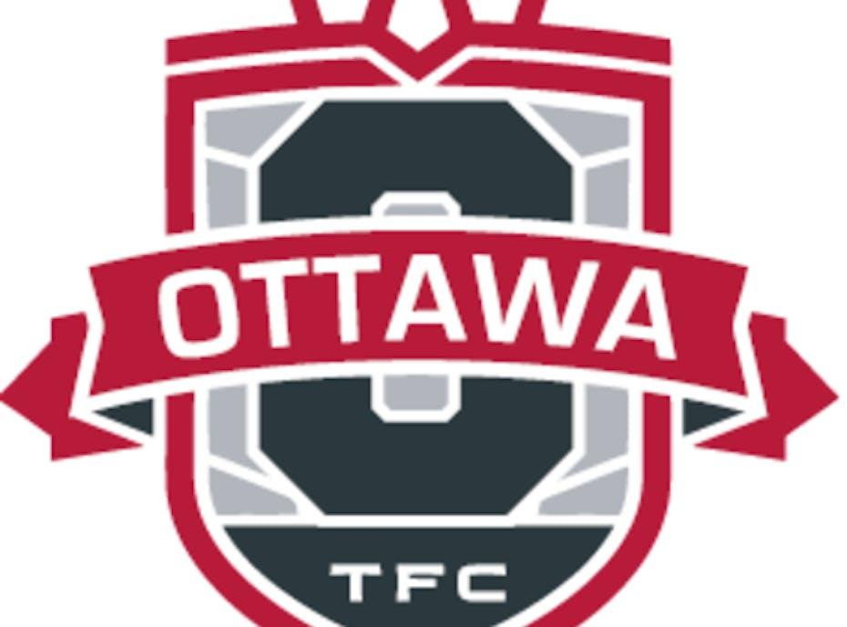 U13 Girls Ottawa TFC Soccer
