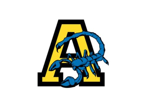 athletics department fundraising - Ancaster Senior PE