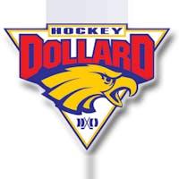 1542905512ddo club logo