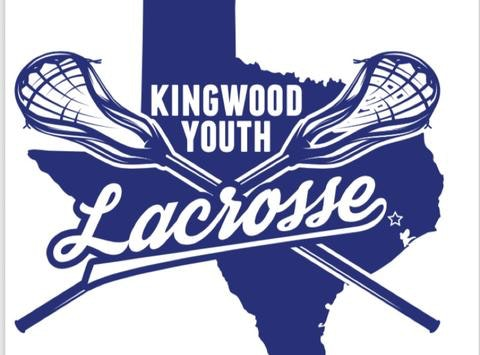 Kingwood Youth Lacrosse