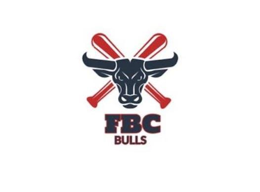 baseball fundraising - Frederick Baseball Club 13U