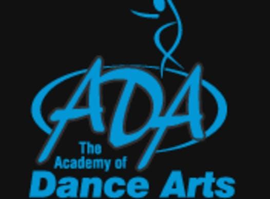 dance fundraising - ADA Fundraising Group