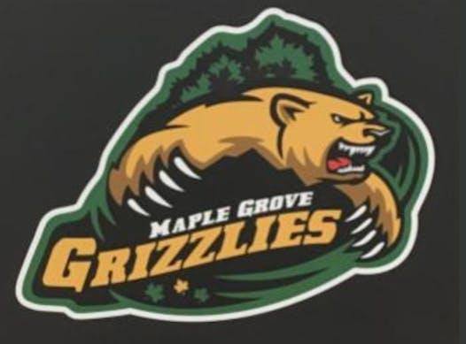 elementary school fundraising - Maple Grove P.S.