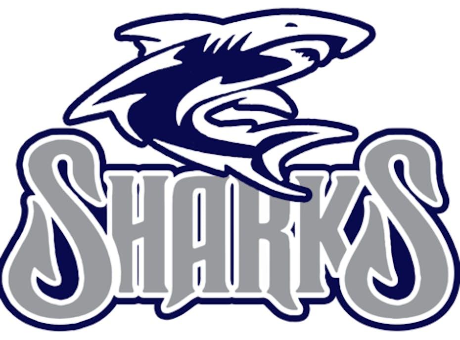 BR Sharks