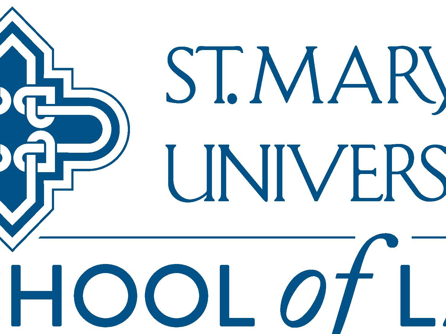 St. Mary's University School of Law