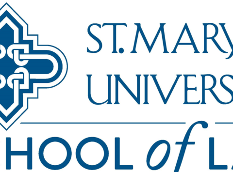college & universities fundraising - St. Mary's University School of Law