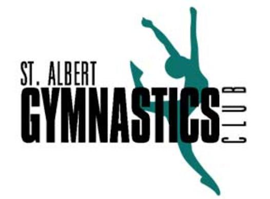 gymnastics fundraising - St Albert Gymnastics Club