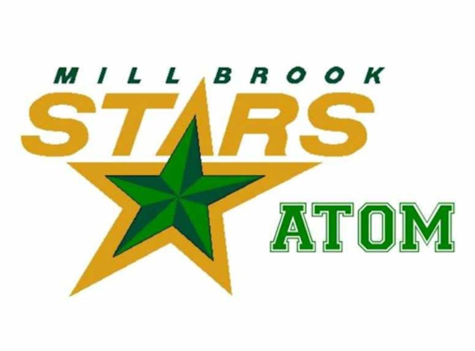 Millbrook Stars Atom