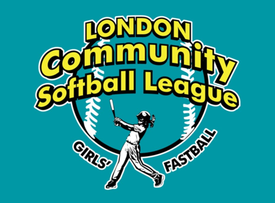 CSL (Community Softball)