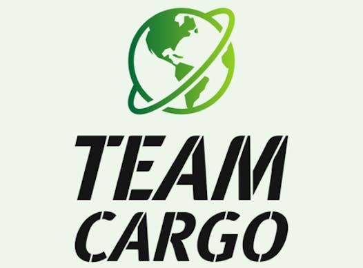 non-profit & community causes fundraising - Team Cargo