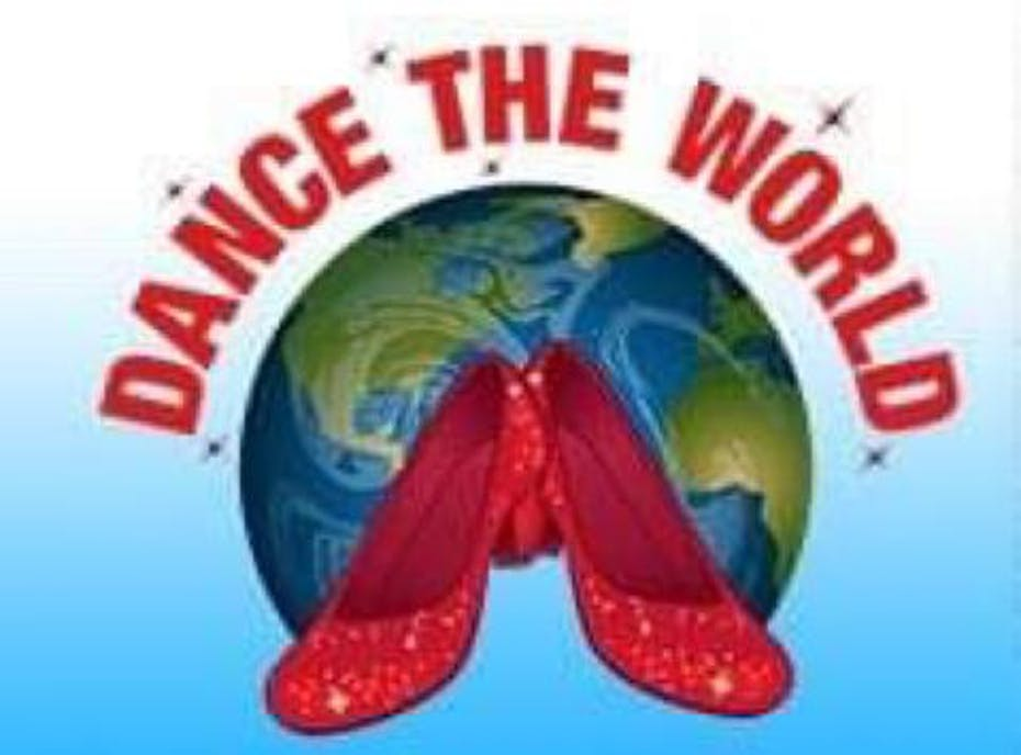 Dance the World Mini-Elite