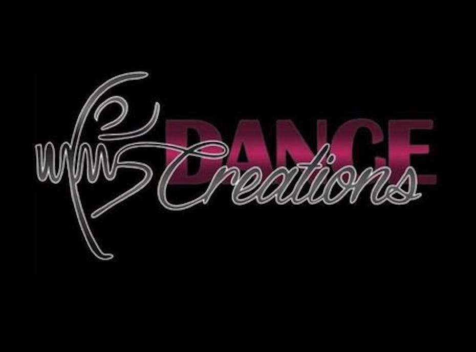 SL Dance Creations Support Committee