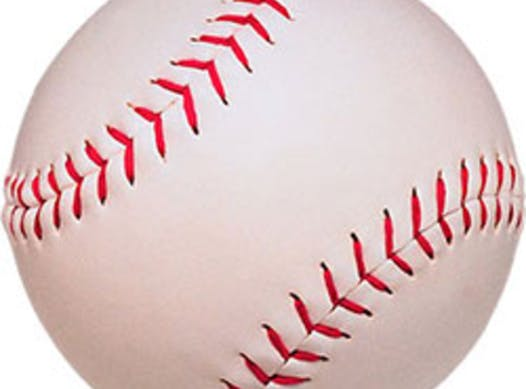 baseball fundraising - Ankeny Titans