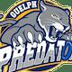 U10 Guelph Predators - 2018/2019