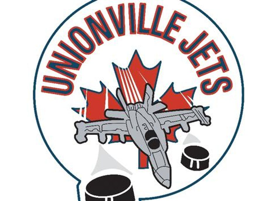 Unionville Jets Novice Select
