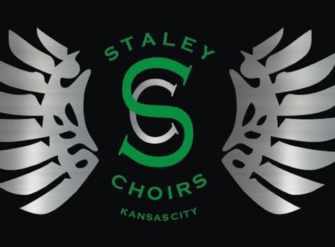 choir fundraising - Staley Choirs