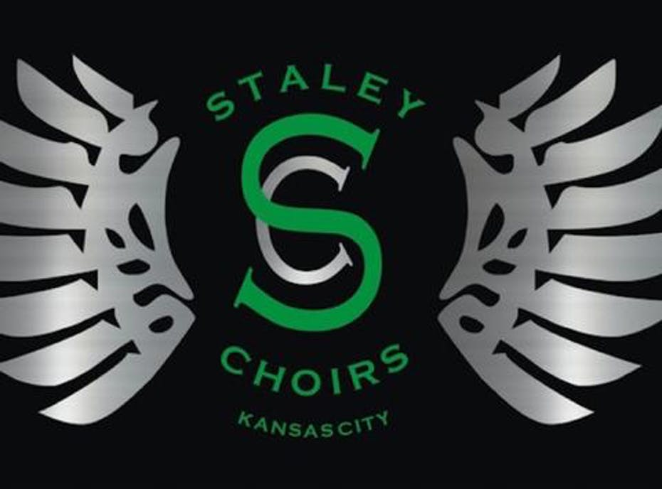 Staley Choirs