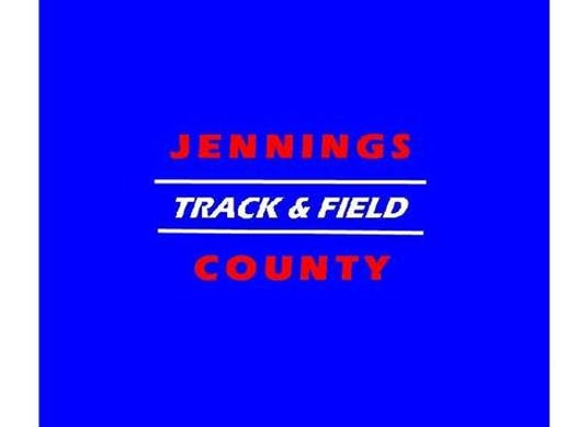 track and field fundraising - JC Track & Field