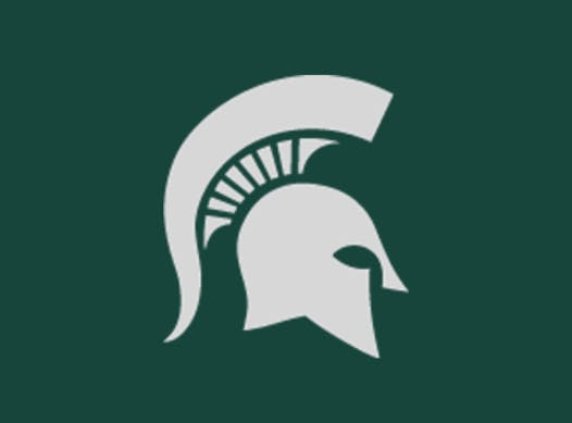 school sports fundraising - Michigan State Club Dodgeball