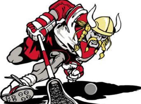 lacrosse fundraising - West Chester East & Fugett Boys Lacrosse