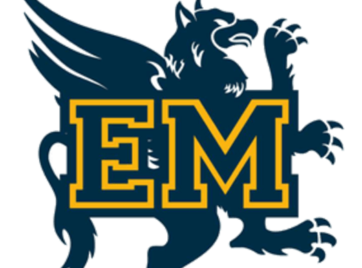 basketball fundraising - EMHS Basketball