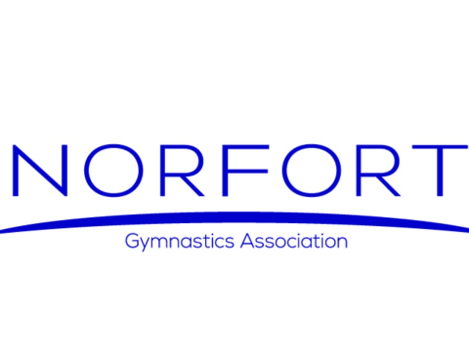 Norfort Gymnastics & Cheer Teams