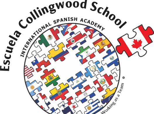 elementary school fundraising - Collingwood School Parent Association (2021/2022 School Year)