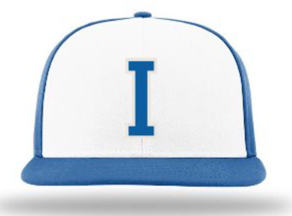 Irvington Baseball