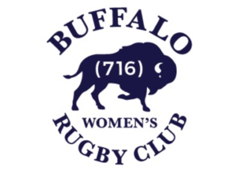 rugby fundraising - Buffalo Women's Rugby Club