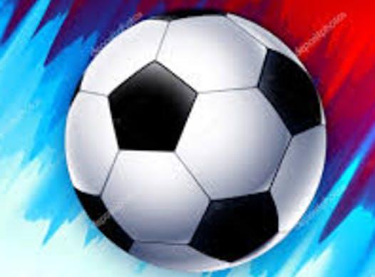 sports teams, athletes & associations fundraising - Erin Mills U10G