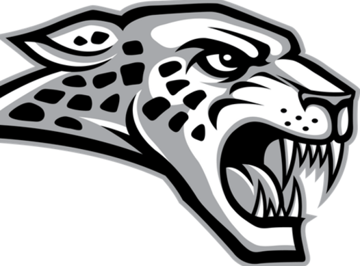 track and field fundraising - Ankeny Centennial Track