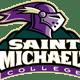 St Michael's Mens Lacrosse