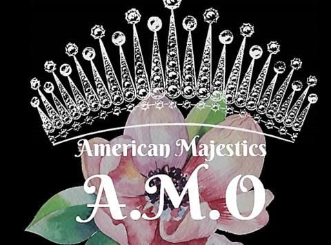 scholarships & bursaries fundraising - AMO2018