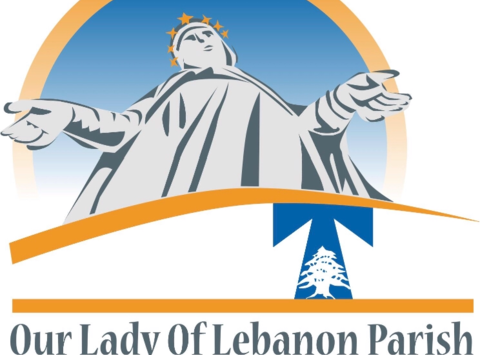 Our Lady of Lebanon Church
