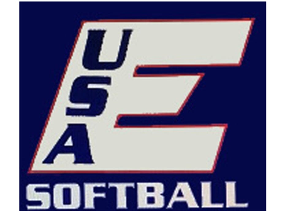 USA Elite 10U - Spring 19