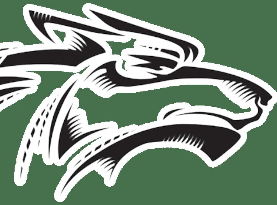 Utah Military Academy Athletics Department