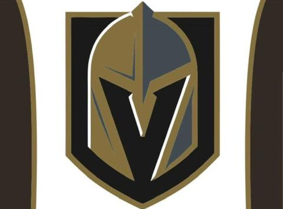 CopperCliff Las Vegas Knights