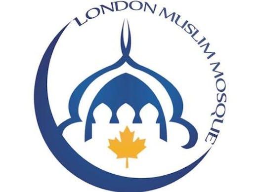 church & faith fundraising - London Muslim Mosque