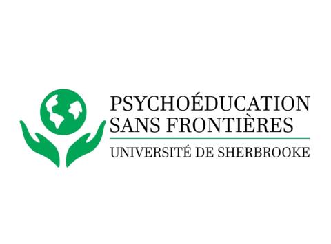 volunteering trip fundraising - Psychoéducation Sans Frontières -UdeS
