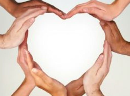 medical & healthcare fundraising - Neuropsychiatric Patients' Association
