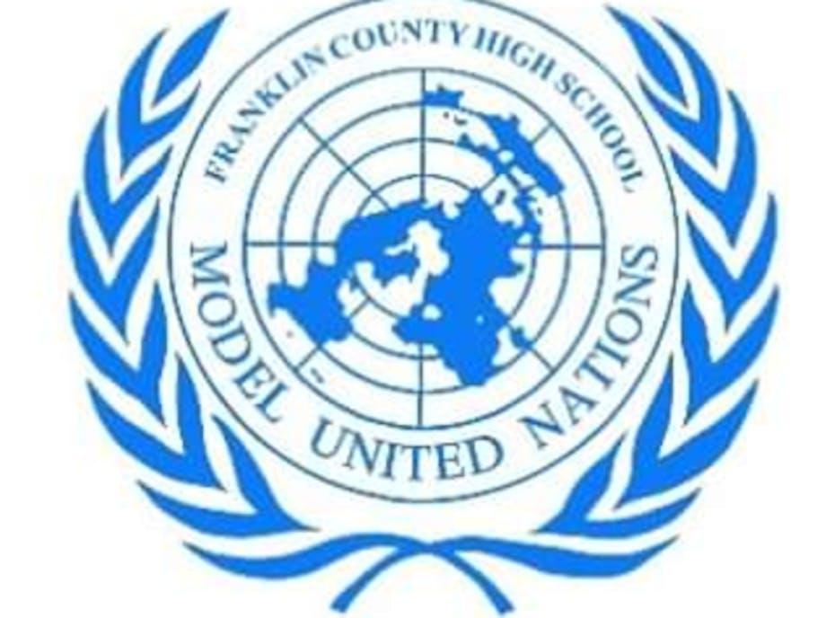FCHS Model UN