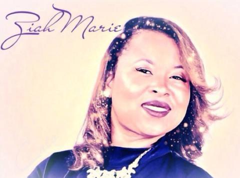 ZiahMarie Music