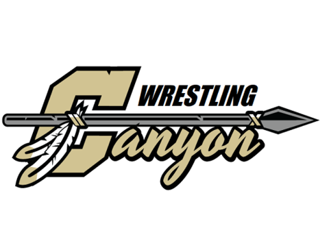 wrestling fundraising - Canyon/Anaheim Comanche Boys Wrestling