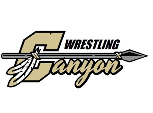 wrestling fundraising - Canyon High School Wrestling