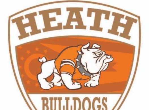 soccer fundraising - Heath Bulldogs Boys Soccer