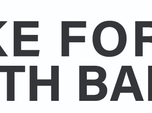 dance fundraising - Wake Forest Youth Ballet