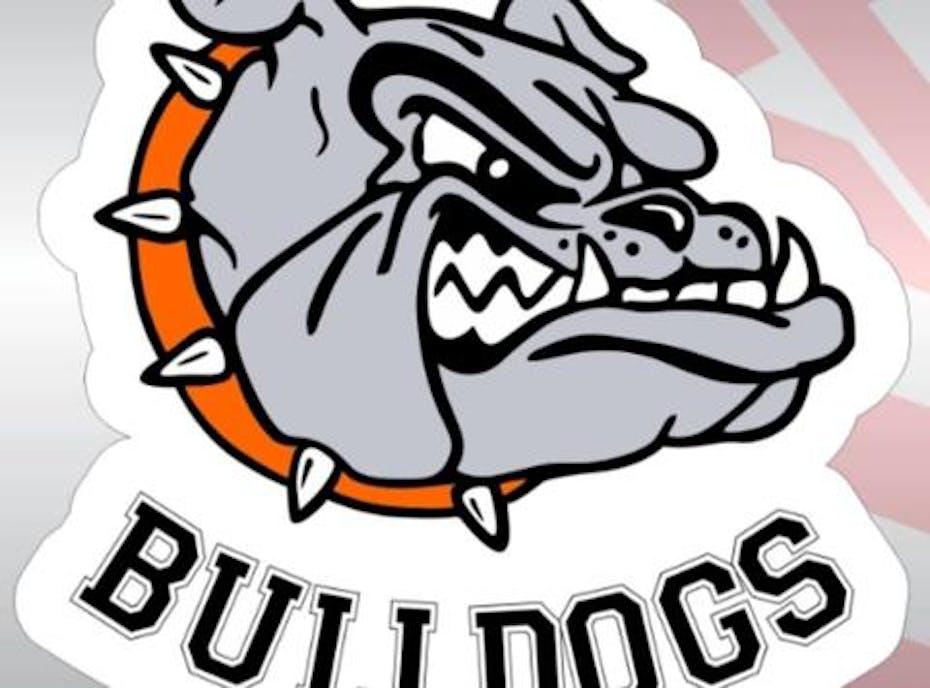 South Reno Bulldogs