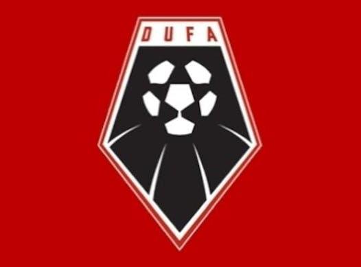 soccer fundraising - DERO UNITED 2005 BOYS